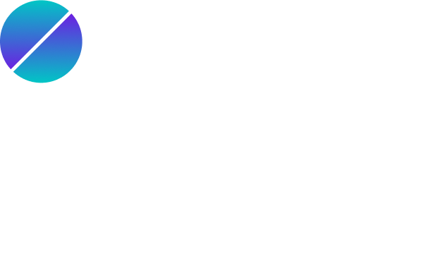 wearehood